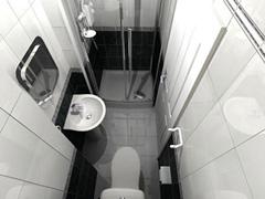bath-topview