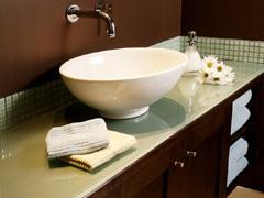 bath-washbasin