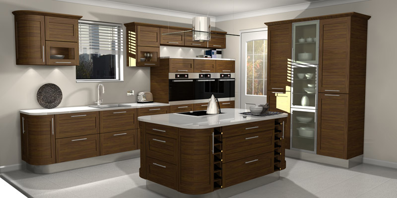 cad-kitchen1