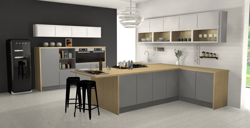cad-kitchen2